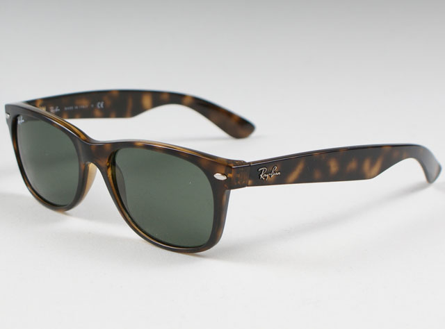 83a5615a6f Ray Ban 3n 45jd « One More Soul