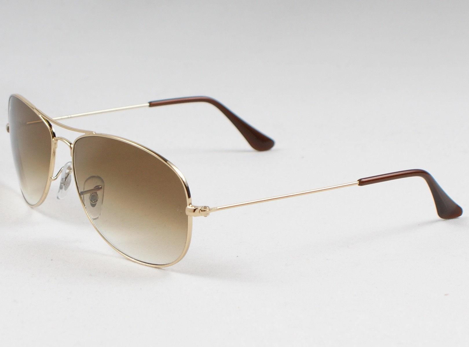 79ebc981618b Ray Ban Brille 3362 « One More Soul